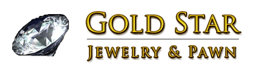 gold star jewelry pawn jacksonville